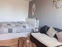 Jihlava ubytování 3 osoby  ubytování