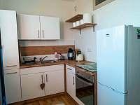 Apartmán Emily - apartmán ubytování Jihlava - 5