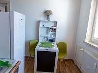 Apartmán Emily - apartmán k pronájmu - 6 Jihlava