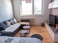 Apartmán Emily - apartmán k pronájmu - 3 Jihlava