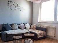Ubytování Jihlava - apartmán ubytování Jihlava