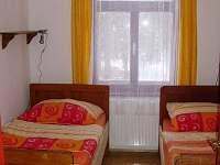 Rybníček u Pelhřimova - apartmán k pronájmu - 23