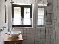 koupelna č.1