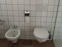 koupelna č.2