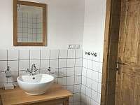 koupelna č.3,4