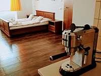 Dvůr u kapličky - apartmán - 13 Nové Dvory