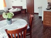 Dvůr u kapličky - apartmán k pronajmutí - 11 Nové Dvory