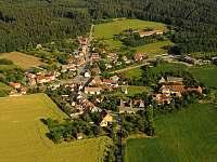 Obec Kramolín -