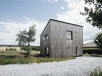 Domesi Concept House - chata k pronajmutí - 4 Budíkov