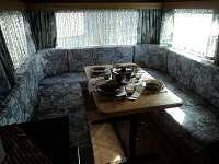 Sázava - chatky k pronájmu - 3