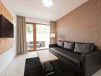 apartmán 101 - Tři Studně