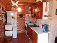 kuchyň - Zdislavice