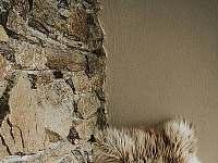 Chalupa k pronájmu - chalupa - 16 Hluboké u Kunštátu