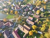 Radňovice