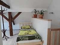 Apartmán k pronajmutí - apartmán ubytování Horní Bradlo - Lipka - 5