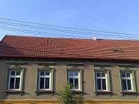 Dům na náměstí - penzion - 2 Nedvědice
