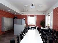Penzion Pohanka - ubytování Nové Veselí - 15