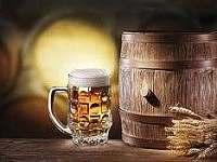 pivovar Dalesice