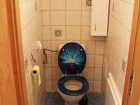 WC - Světlá nad Sázavou