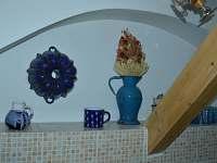 Chalupa Dolánky - chalupa - 14 Březiny