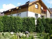 Apartmán Skalka - Svratouch - ubytování Svratouch