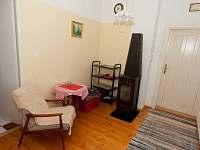 Kaliště - apartmán k pronájmu - 7