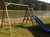 Dětičkám pro zábavu :-)
