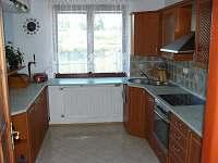 Kuchyň - Medkovy Kopce
