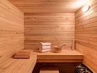 Huraa Saunaa