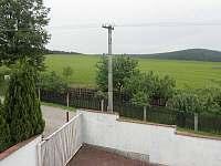 Chalupa - chalupa ubytování Leština u Věže - 5