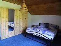 Manželský pokoj
