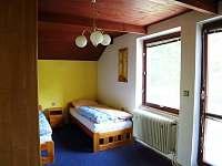 pokoj Sluníčko