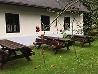 Penzion Betlém - penzion - 10 Hlinsko