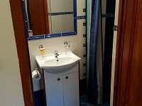 Krátká - apartmán k pronájmu - 5