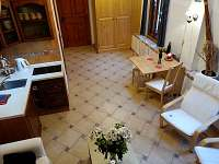 Krátká - apartmán k pronájmu - 10