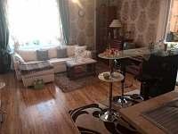 Nová Cerekev - rodinný dům k pronajmutí - 3