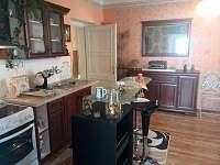 Nová Cerekev - rodinný dům k pronajmutí - 11