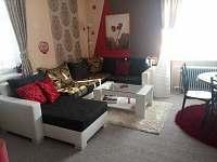 Nová Cerekev - rodinný dům k pronajmutí - 12
