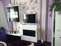 Nová Cerekev - rodinný dům k pronajmutí - 7