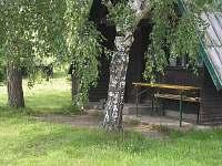 Rekreační zařízení Kramolín