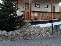 Rodinný penzion - ubytování Kojčice - 4
