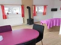 AP č. 2 - obývací pokoj - Kojčice