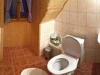 koupelna horní