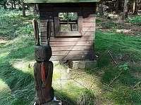Chata k pronájmu - chata - 39 Havlíčkova Borová