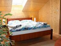 Penzion na horách - dovolená  rekreace Škrdlovice