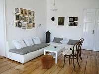 Třebíč - apartmán k pronajmutí - 7