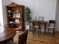 Třebíč - apartmán k pronajmutí - 4