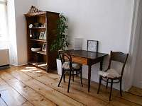 Třebíč - apartmán k pronajmutí - 5