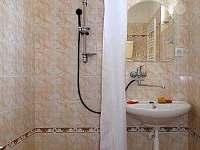 Koupelna - WC 2