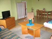 Ap1 - rekreační dům k pronájmu Jihlava - Hybrálec